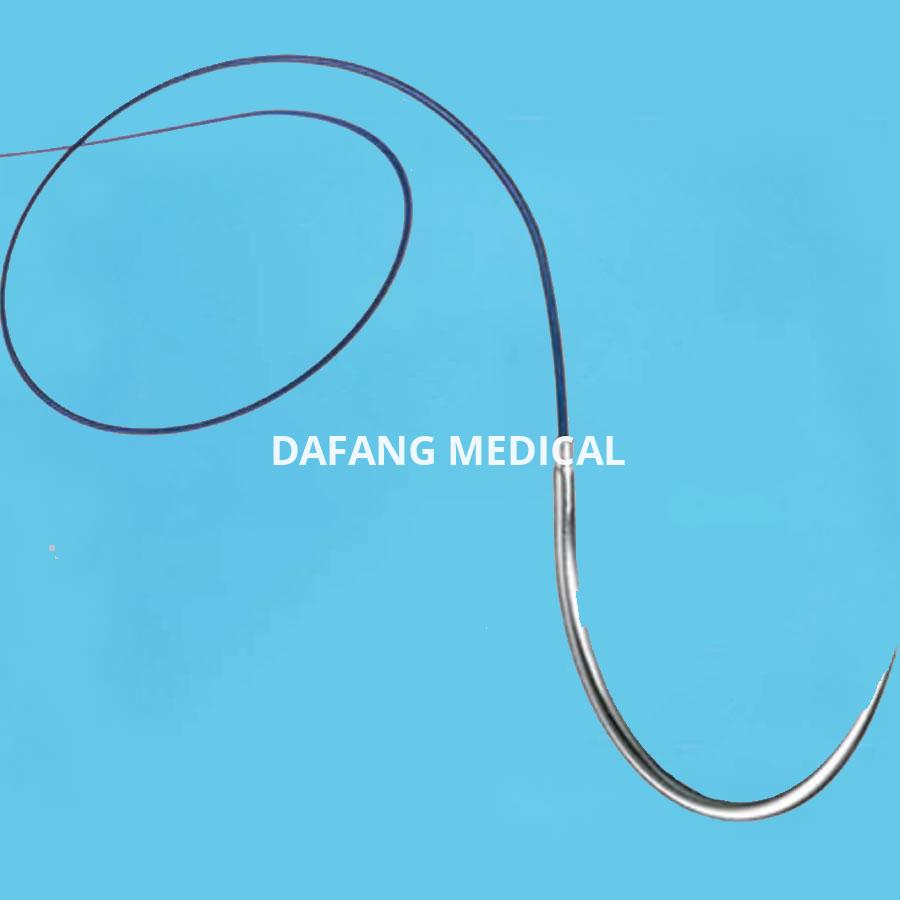 خياطة جراحية