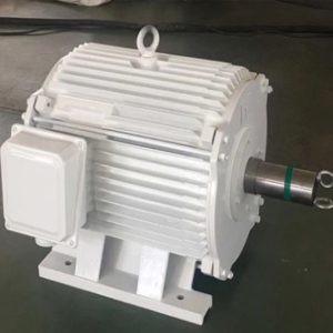 Permanent Magnet FF-30KW/327rpm/AC380V