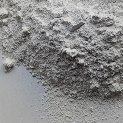 Preparation of Magnesium Hydroxide from Brucite