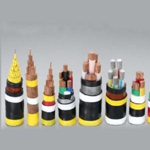 電線・ケーブル用特殊難燃剤