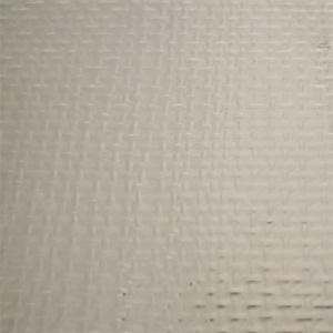 Aluminum foil fiberglass tape (flame retardant)