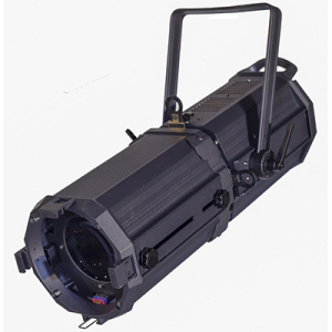 200W  4in1 RGBW 19° 19°、26°、36°、50° Zoom LED profile light