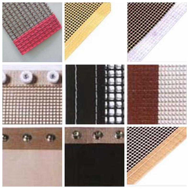PTFE mesh belt.jpg