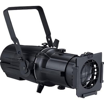 150W теплый белый светодиодный профиль свет