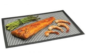 chefs-planet-grill-and-bbq-mat.jpg