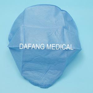 Medizinische Cap