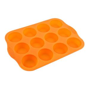Quel est l'effet du moule sur la plaque de cuisson en silicone des fabricants de produits en silicone?
