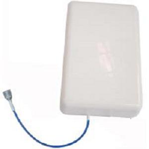 380-2700MHz Directional antenna