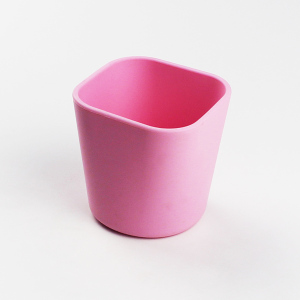 silicone drinking cups