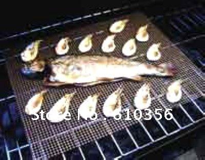 PTFE-Non-stick-Reusable-BBQ-Grill-Mat-Mesh-Sheet-42x50cm.jpg