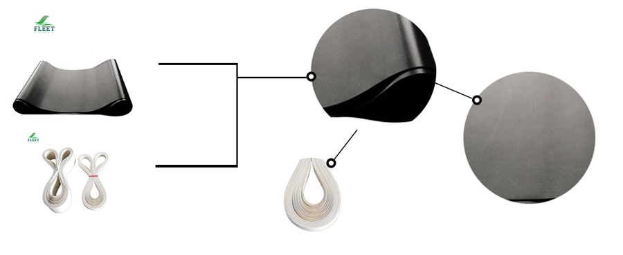 product details (2).jpg