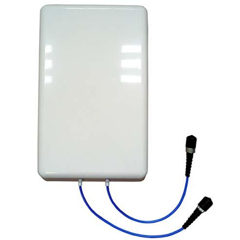 Направленная антенна MIMO 698–4000 МГц