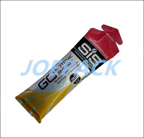 60毫升液体异型袋1.jpg