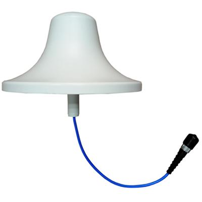 Внутренняя потолочная антенна 698-6000 МГц