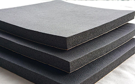 Excellent Quality Rubber composite board