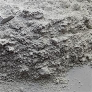 Magnesium Hydroxide-Flame Retardant