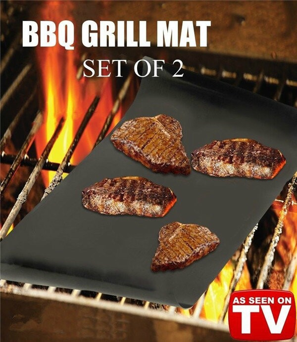 2pcs-Set-PTFE-Non-stick-mat-liners-BBQ-Grill-Mat-Barbecue-Baking-Liners-Reusable-Teflon-Cooking.jpg