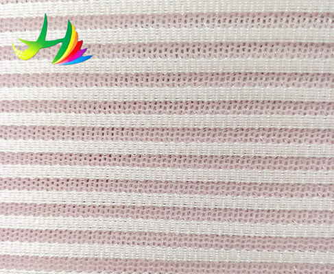 home textile mesh fabrics wedding dresses knit fabric china suppliers