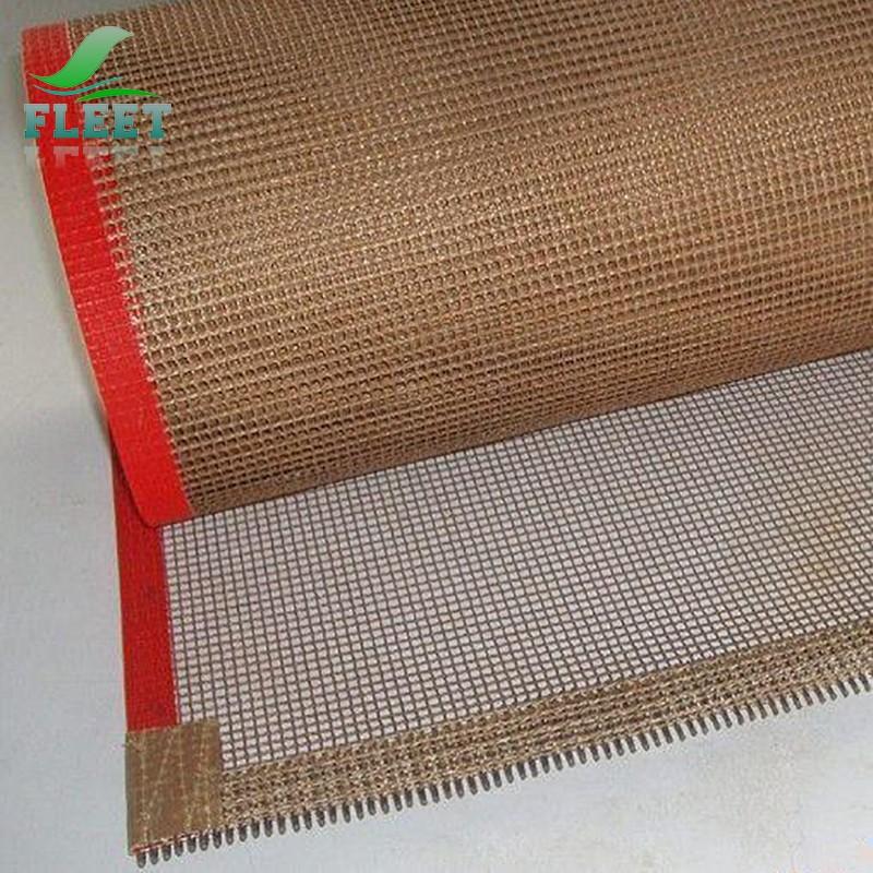 PTFE mesh belt 1.jpg