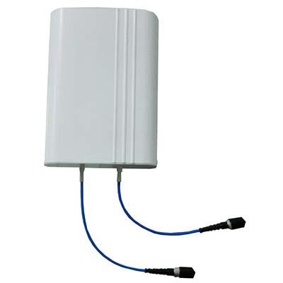 Панельная антенна MIMO DAS 700–4000 МГц