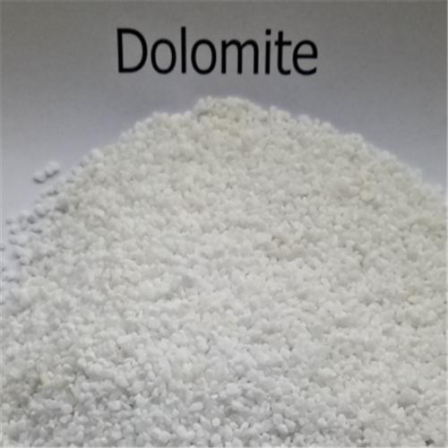 Dolomite - Introduction