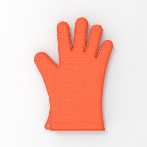 Silicone Gloves Supplier