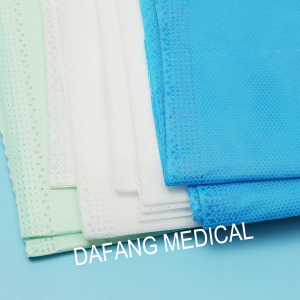 Disposable Medical Wrapping Cloth