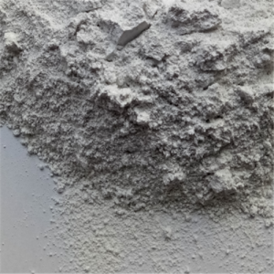 Magnesium Hydroxide - Applied to Dyeing Wastewater Bleaching