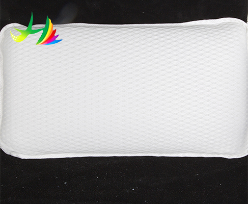 Alibaba Wholesale best selling 3D air mesh pillow