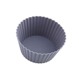 Moule petit gâteau en silicone grande taille