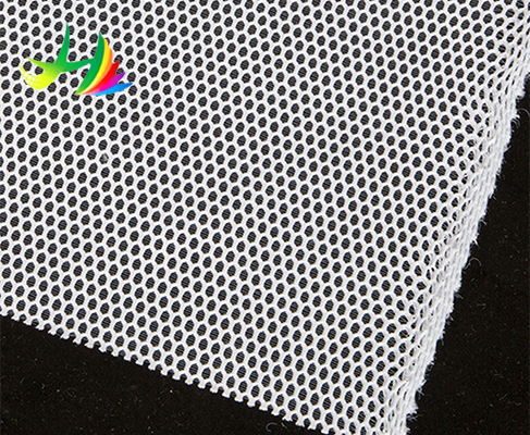 100 percent nylon or polyester tulle mesh fabric,100 polyester woven fabric