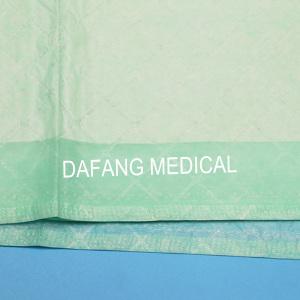 Medical Pad