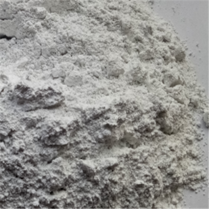 Classification And Application Status of Magnesium Hydroxide Products