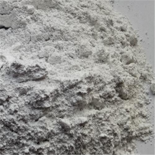 Method for Synthesizing Magnesium Hydroxide