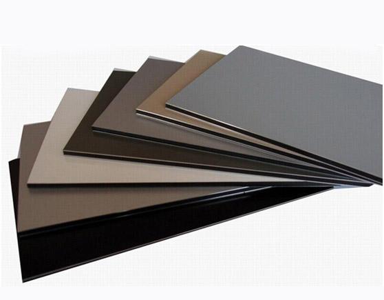 Special Flame Retardant for Aluminum Plastic Plate