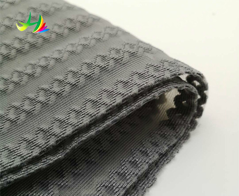 100 percent pollyester woven fabric,fabric wholesale,polyester net