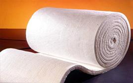 Aluminum silicate board