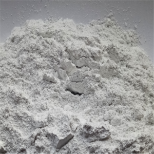 Magnesium Hydroxide - Preparation Method