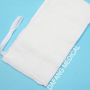 Disposable Gauze Pads