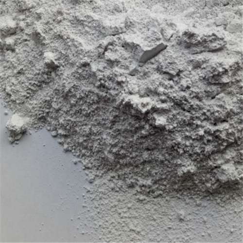 Introduction to Magnesium Hydroxide