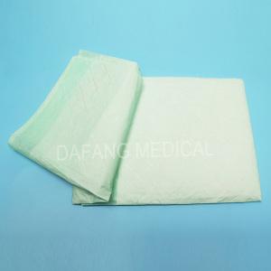 Disposable Medical Nnder Pad