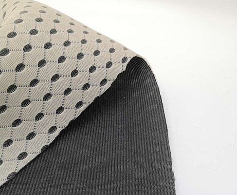 hot sale Air Mesh Fabricfor car cushion,polyester mesh fabric for home textile