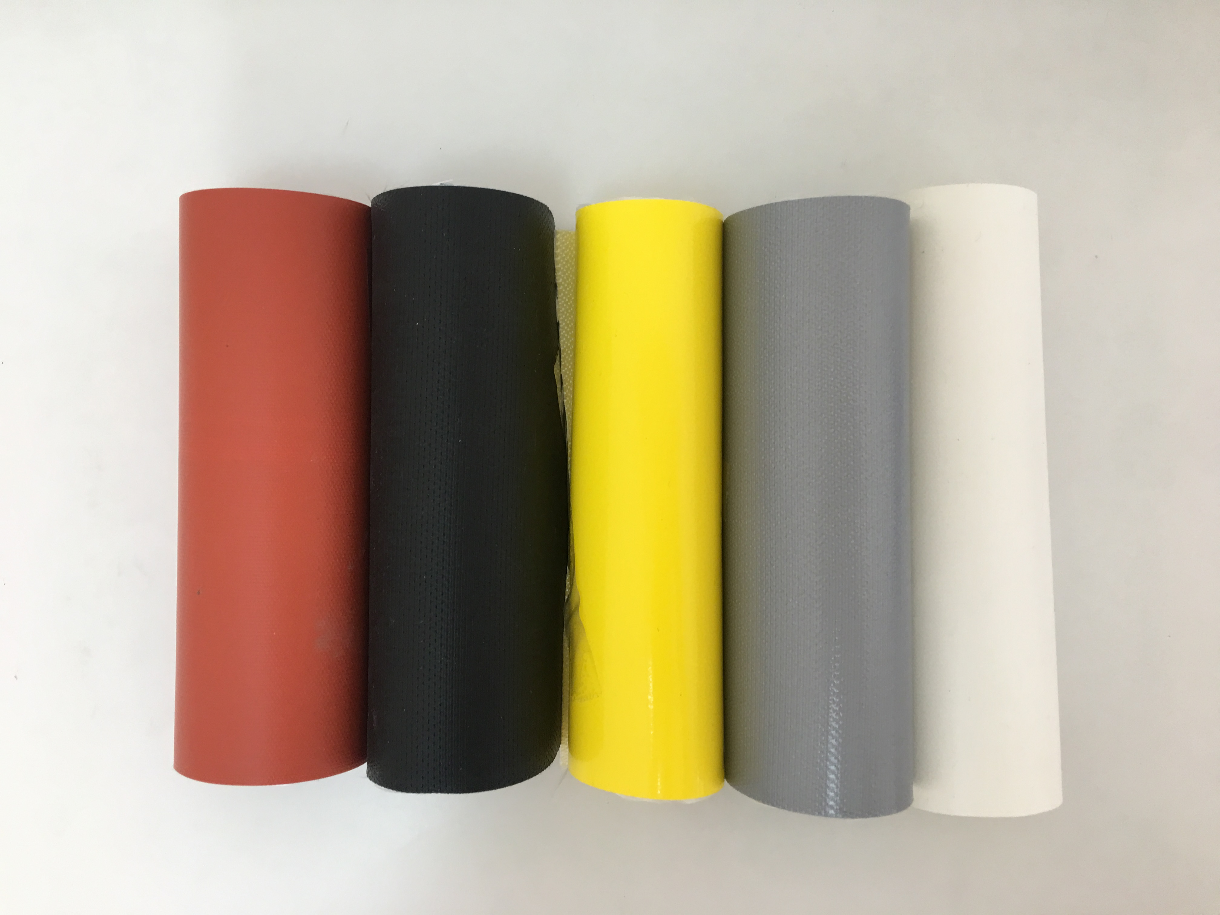 Silicone Rubber Fabric.JPG
