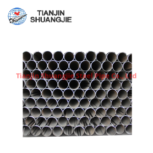 Hot sale API 5L X60 HFW pipe