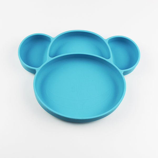Silicone Baby Product