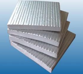 Supplier Supply PEF insulation pipe