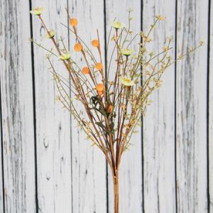 54Cm Artificial/Decorative Wild Flower Daisy & Gypsophila & Bossom