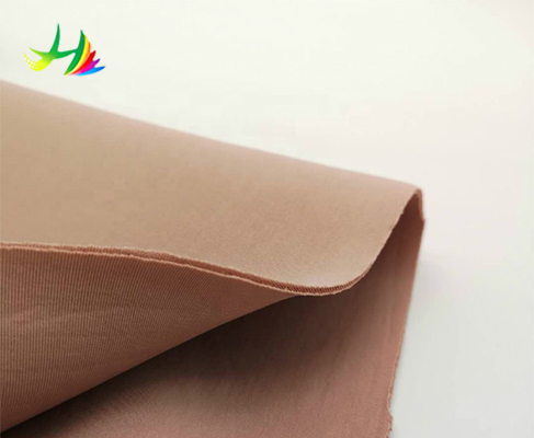 Coat, automotive textile china 3d air spacer mesh fabric