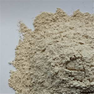 Caustic Calcined Magnesite -Purification Prevention, Advantages