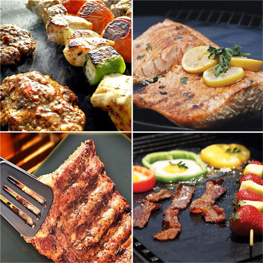 2Pcs-Teflon-BBQ-Grill-Mats-Meshes-for-Churrasco-Barbecue-Grill-BBQ-Tools-Sheet-Cooking-and-Baking.jpg